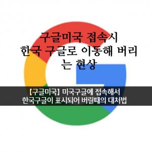 구글미국,미국구글접속