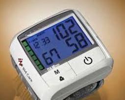 blood pressure02
